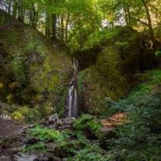 Cascade de Soultzbach - image