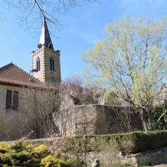 Chapelle Notre-Dame d'Altbronn - image