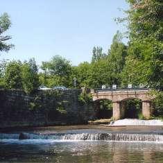 Canal de la Bruche - image