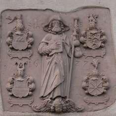 Chapelle Saint-Jacques - image